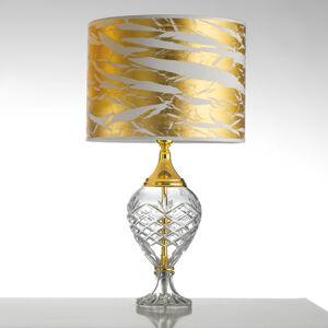 Cremasco 3010/1LU-OL Stolní lampy