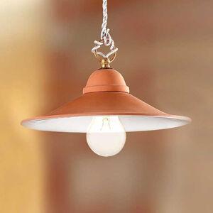 Ceramiche 2014.2 Závěsná světla