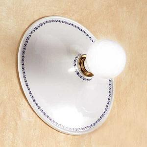 Ceramiche 2047.1 Nástěnná svítidla
