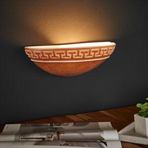 Ceramiche 2122.4 Nástěnná svítidla