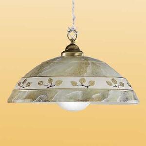 Ceramiche 2125.3 Závěsná světla