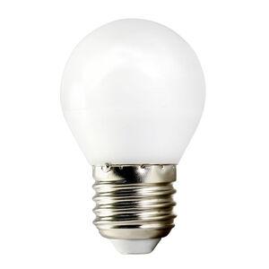 BIOleDEX B27-05P1-226 LED žárovky