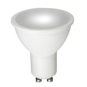 BIOleDEX S10-0512-060 LED žárovky