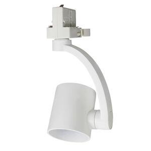 BIOleDEX L3P-27WE-881 Svítidla pro 3fázový kolejnicový systém