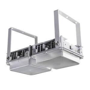 BIOleDEX GQ2-07S5-210 Osvětlení vlhkých místností