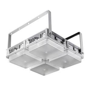 BIOleDEX GQ4-07S3-203 Osvětlení vlhkých místností