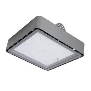 BIOleDEX GX1-15S6-225 Osvětlení vlhkých místností