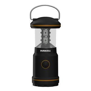 Duracell LNT-10 Outdoorové svítilny