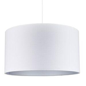DUOLLA 8677 Závěsná světla