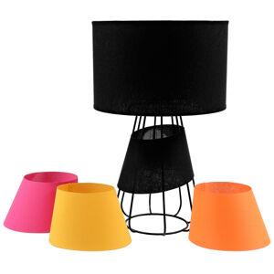 DUOLLA 8564 Stolní lampy na noční stolek