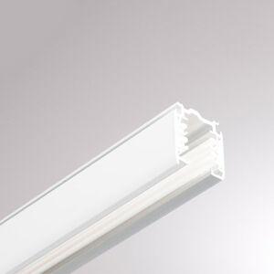GLOBAL 208-19104103 Svítidla pro 3fázový kolejnicový systém