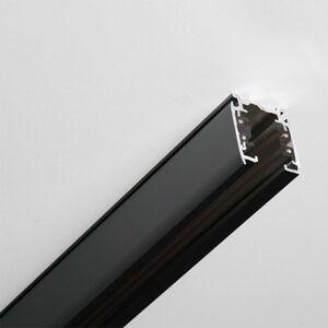 GLOBAL 208-19104202 Svítidla pro 3fázový kolejnicový systém