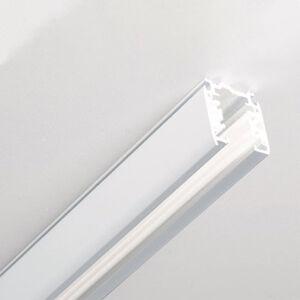 GLOBAL 208-19104203 Svítidla pro 3fázový kolejnicový systém