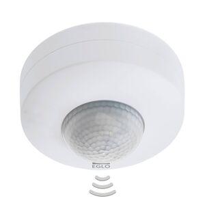 EGLO 97421 Detektory pohybu / Senzory