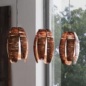 EGLO 91012 Závěsná světla