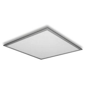EGG 5008943 LED panely