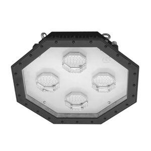EGG 4905035 Osvětlení průmyslových hal