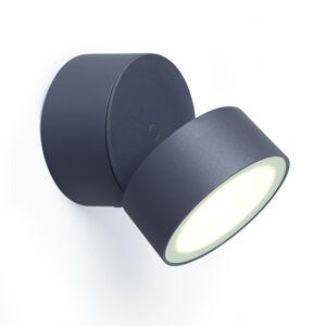 Eco-Light 6260 GR Venkovní nástěnná svítidla