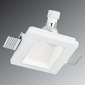 Eco-Light INC-GHOST-Q1D Bodovky 230V