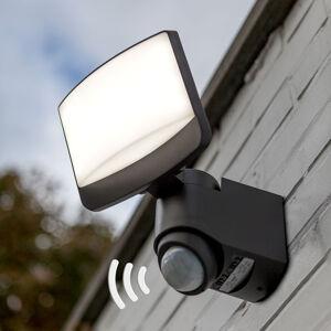 Eco-Light 6925601345 Solární lampy na zeď