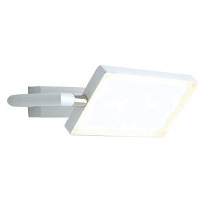 Eco-Light LED-BOOK-AP-BCO Nástěnná svítidla