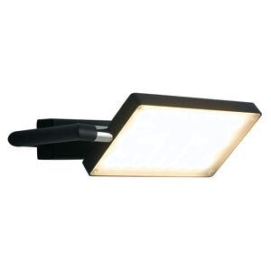 Eco-Light LED-BOOK-AP-NERO Nástěnná svítidla