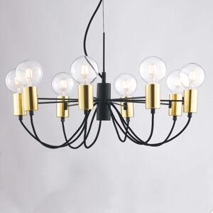 Eco-Light I-AXON-S8 Závěsná světla