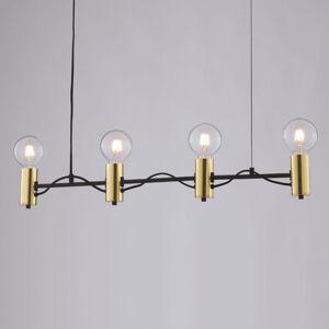 Eco-Light I-AXON-S4 Závěsná světla