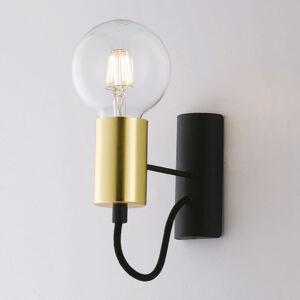 Eco-Light I-AXON-AP Nástěnná svítidla