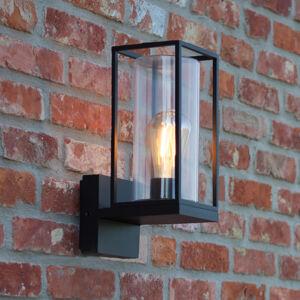 Eco-Light 5288801012 Venkovní nástěnná svítidla