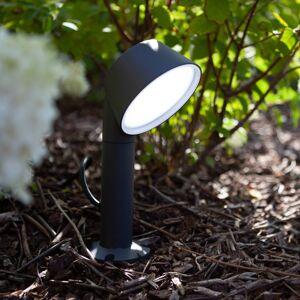 Eco-Light 7288602118 SmartHome osvětlení příjezdové cesty