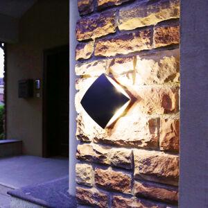 Eco-Light Venkovní nástěnná svítidla