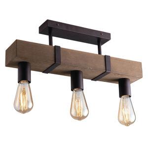 Eco-Light Stropní svítidla