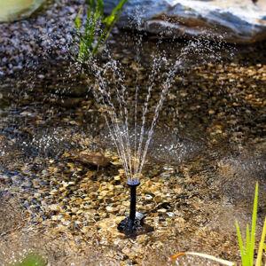 Esotec 101701 Čerpadlo do rybníka