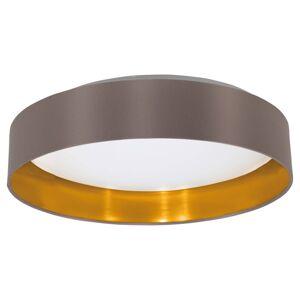 EGLO 31625 Stropní svítidla
