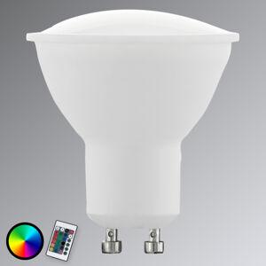 EGLO 10686 LED žárovky