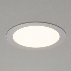 EGLO CONNECT 96668 SmartHome zapuštěná světla