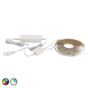 EGLO CONNECT 32733 SmartHome LED pásky