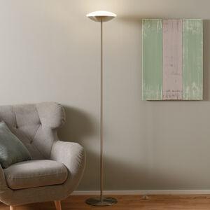 EGLO CONNECT 97814 SmartHome stojací lampy