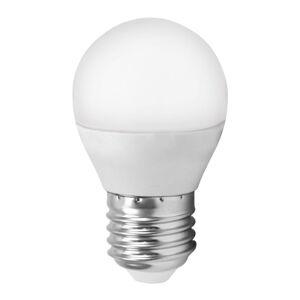 EGLO 10762 LED žárovky
