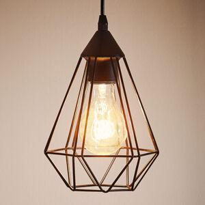 EGLO 94187 Závěsná světla
