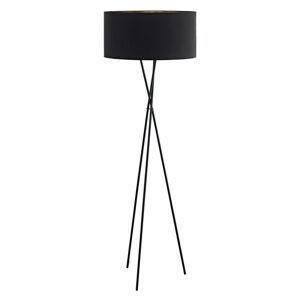EGLO 95541 Stojací lampy