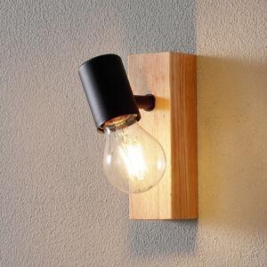 EGLO 98111 Nástěnná svítidla