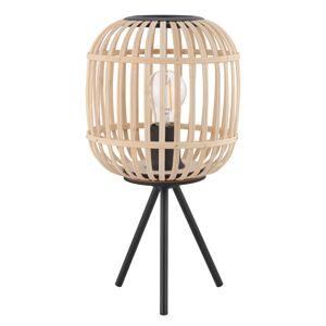 EGLO 43218 Stolní lampy