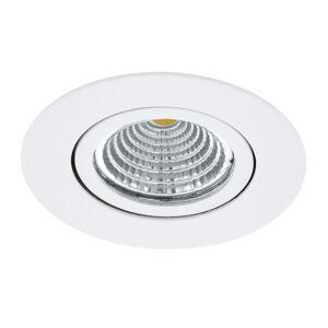 EGLO 98305 Podhledové světlo