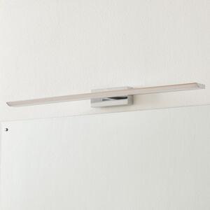 EGLO CONNECT 98452 SmartHome nástěnná svítidla