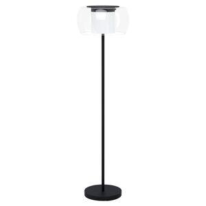 EGLO CONNECT SmartHome stojací lampy
