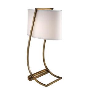 FEISS FE/LEX TL BB Stolní lampy