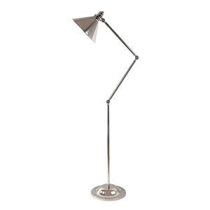 Elstead PV/FL PN Stojací lampy