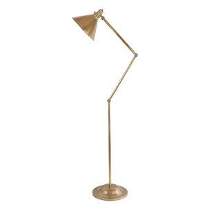 Elstead PV/FL AB Stojací lampy